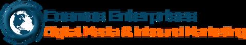 Cosmos-Enterprises-Digital-Media-Inbound-Marketing-Logo.png